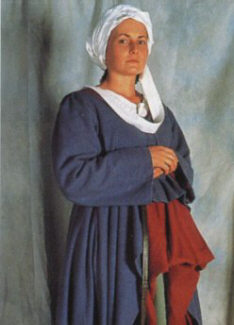 http://sword.org.ua/uploads/2009/sredvekovui_kostum1/medievalwoman10-sm.jpg